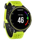 Garmin-Forerunner-230-GPS-Running-Watch-GPS-Running-Computers-Yellow-Black-AW15-010-03717-52
