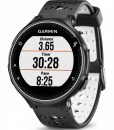 garmin-forerunner-230-black-white-03-1800×1800