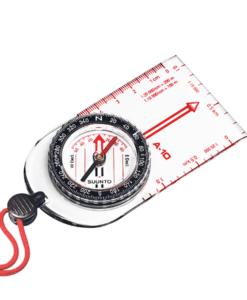 Suunto A-10 / CM / NH kompass
