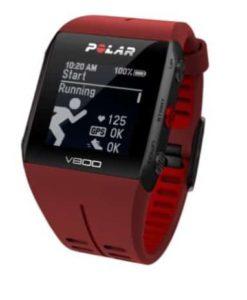 Polar-Special-Edition-Polar-V800-Multi-Sport-Watch-Unveiled