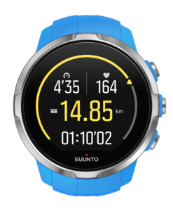 SS022653000-suunto-spartan-sport-blue-front_view_front_tr_running_basic_1_d4