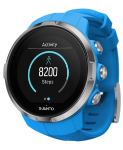 SS022653000-suunto-spartan-sport-blue-perspective_view_activity