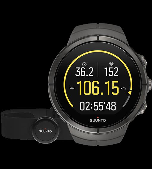 SS022656000-Suunto-Spartan-Ultra-Stealth-Titanium-HR