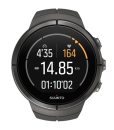 SS022657000-Suunto-Spartan-Ultra-Stealth-Titanium-Front-View_Running-basic-01