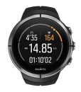 SS022659000-Suunto-Spartan-Ultra-Black-Front-View_Running-basic-01