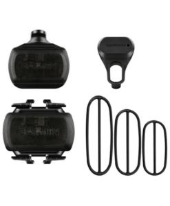 Garmin velosipēda ātruma / kadences sensori