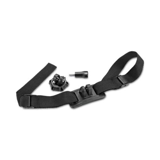 Vented-Helmet-Strap
