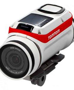 TomTom Bandit sporta kamera