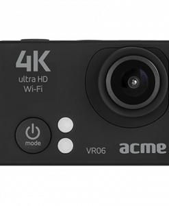 ACME-sporta kamera VR06