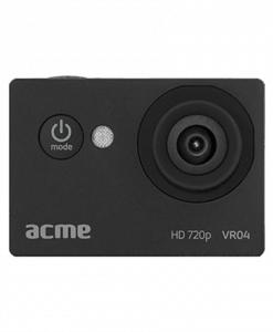 ACME VR04 sporta kamera