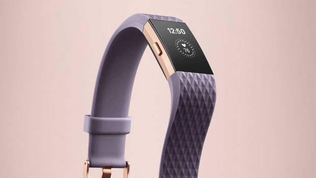 fitbit-charge-2_se-lavender_rose-gold-1200-80