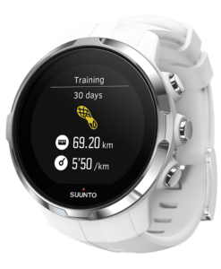 ss022651000-suunto-spartan-sport-white-perspective_view_training_load_running_30d