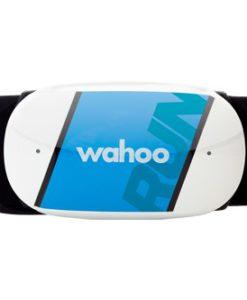 Wahoo TICKR Run