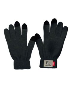 touch-gloves-large-size-for-smartphone-1