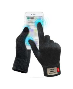 touch-gloves-large-size-for-smartphone