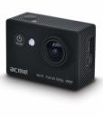 ACME VR07 HD sporta kamera ar Wi-Fi