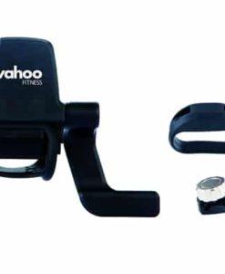Wahoo Blue SC ātruma un kadences sensors