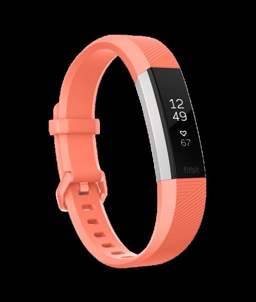 Fitbit Alta HR_oranzs