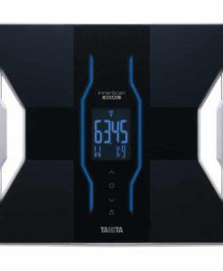 Tanita RD-953