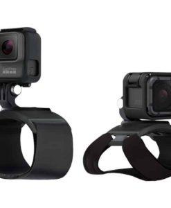 GoPro Hand+wrist