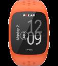 polar-m430-front-orange-600×600