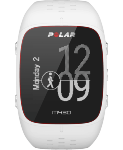 polar m430 | pulsometrs.lv