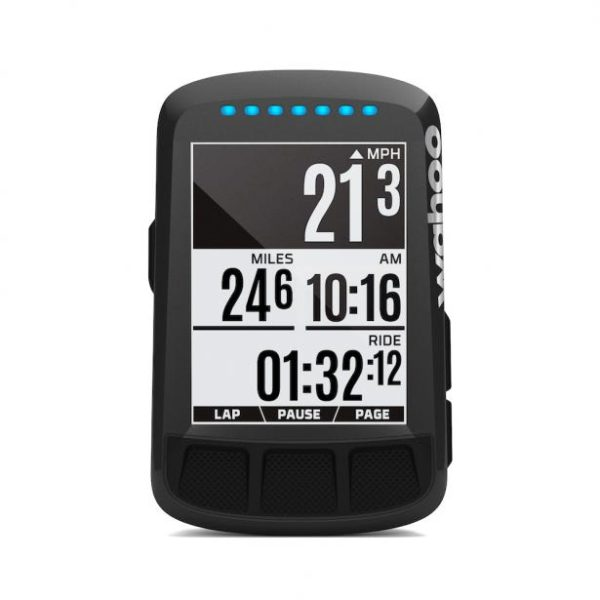 Elemnt Bolt NEW
