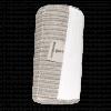 Incrediwear elastīgā saite