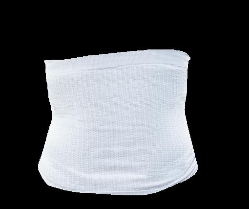 Incrediwear ķermeņa bandāža