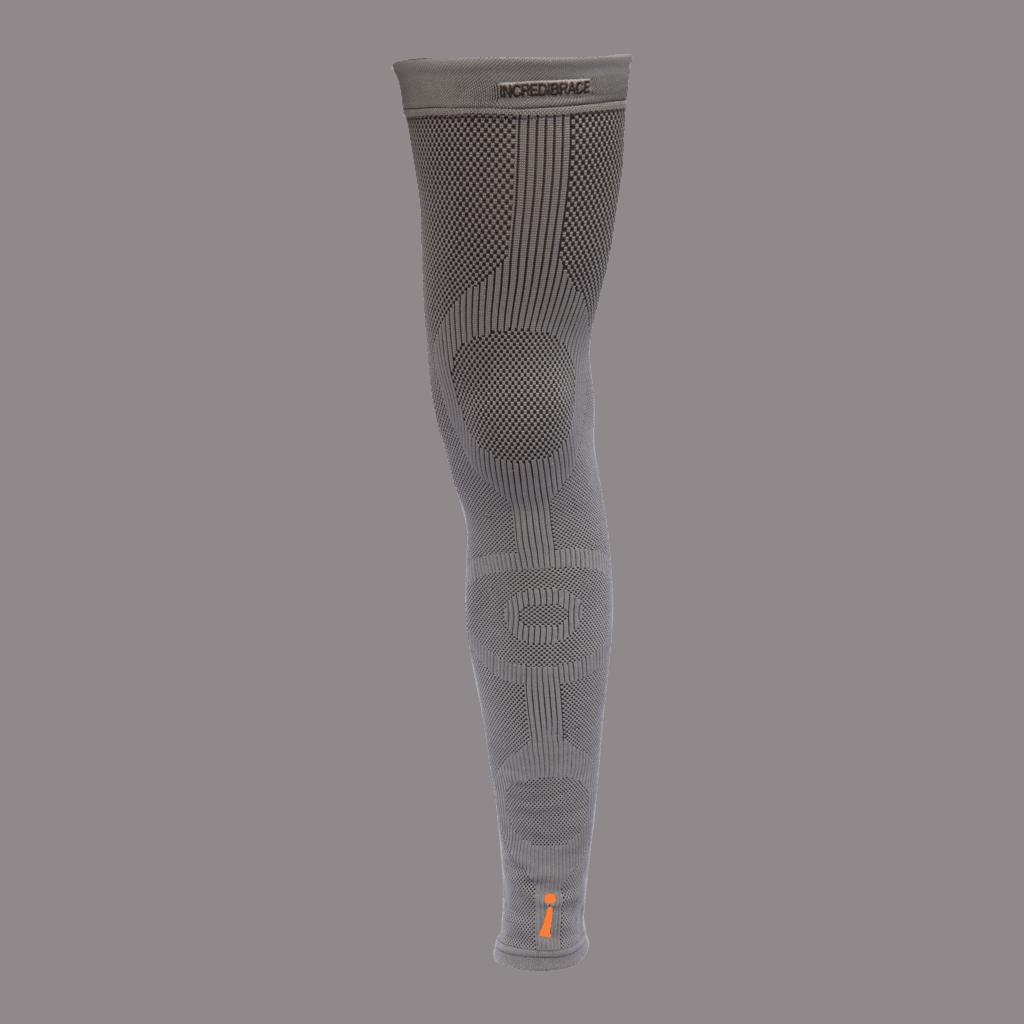 Incrediwear kājas bandāža