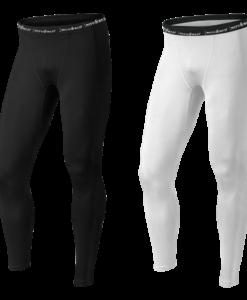 Incrediwear sniegumu uzlabojošas vīriešu sporta bikses