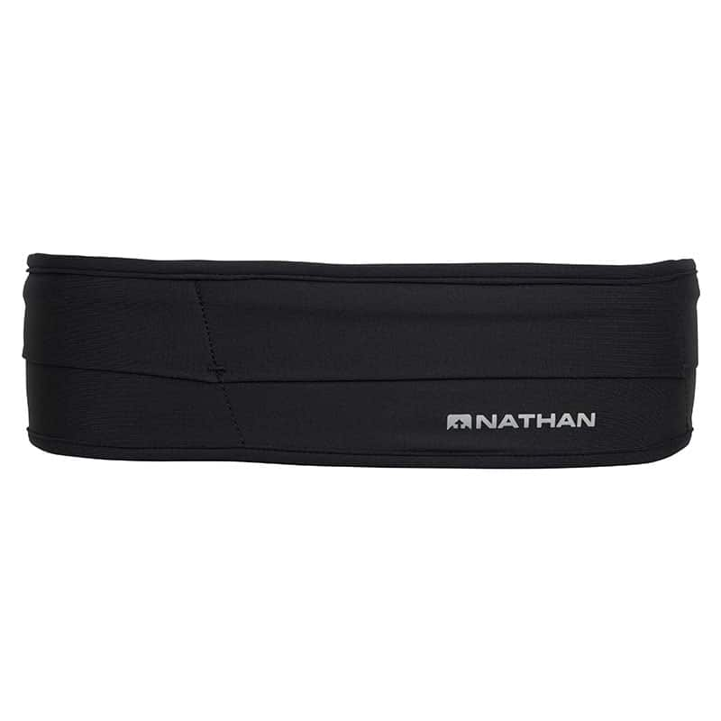 Nathan Hipster Belt | pulsometrs.lv