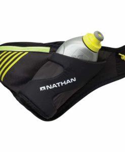 nathan peak | pulsometrs.lv
