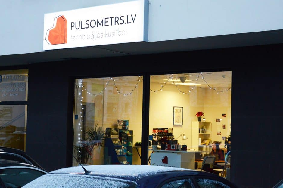pulsometrs.lv