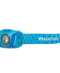 Nathan Nebula Fire Runners Headlamp
