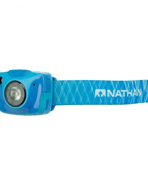Nathan Nebula Fire Runners Headlamp
