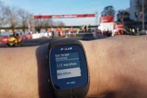 Labākie Lattelecom Rīgas maratona atbalstītāji šogad tiks pie lieliskām balvām
