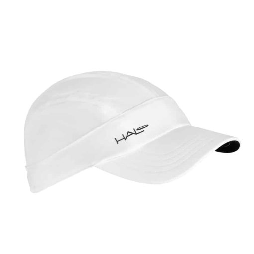 Halo Sports Cap