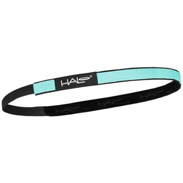 Halo Hairband