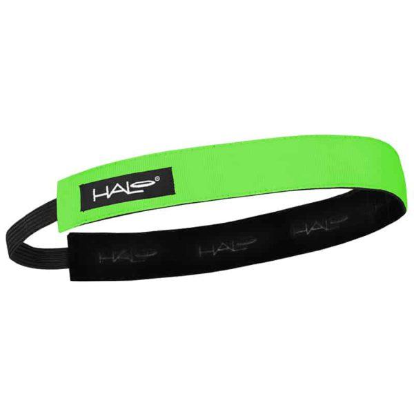 Halo Hairband