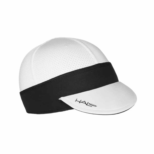 Halo Cycling Cap