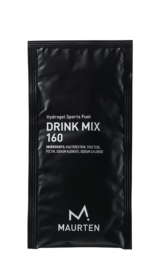 Maurten Drink Mix 160