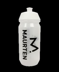 Maurten pudele | pulsometrs.lv