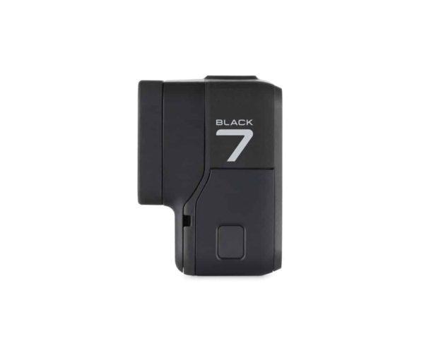 GoPro Hero7 Black | pulsometrs.lv