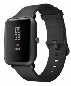 Xiaomi | pulsometrs.lv