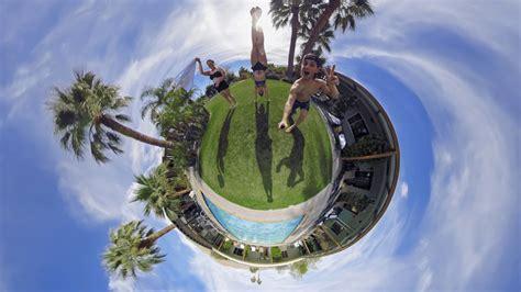 GoPro | pulsometrs.lv | GoPro Fusion