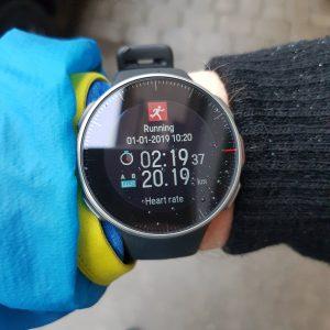 Kā izvēlēties pulsometru skriešanai 2019. gada sezonai?