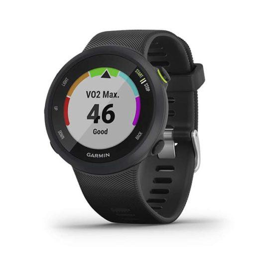 Garmin forerunner 45 | pulsometrs.lv