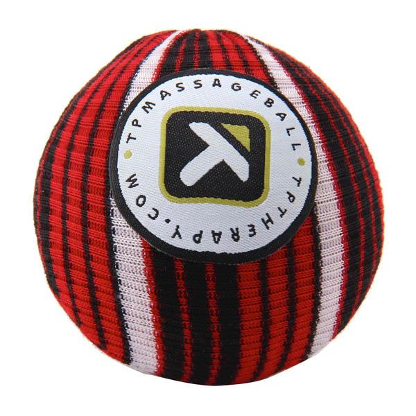 Triggerpoint xfactor masage ball