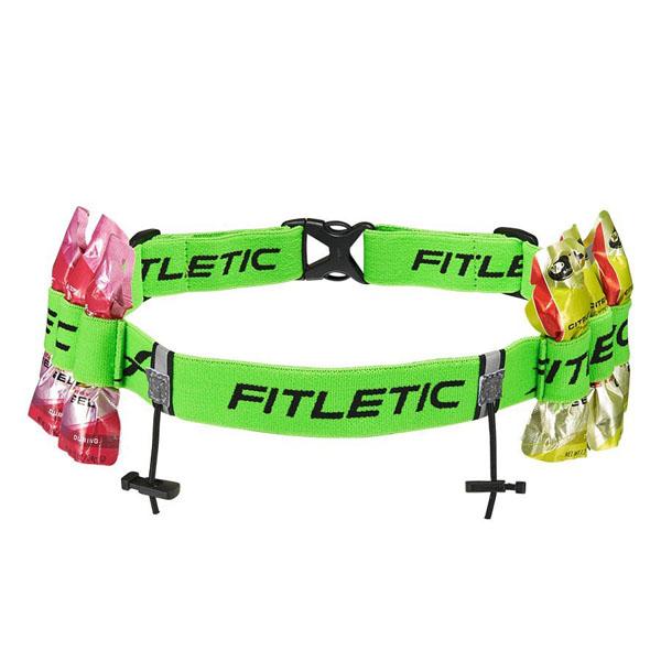 Fitletic RACE II